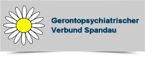 Gerontopsychatrischer Verbund Spandau