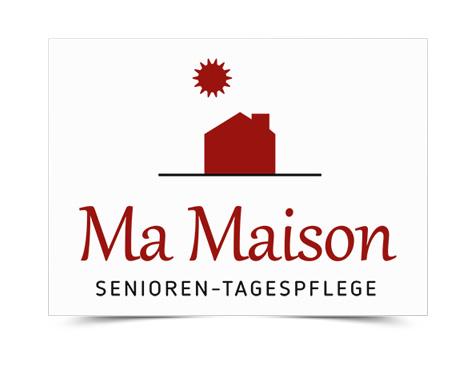 Ma Maison International